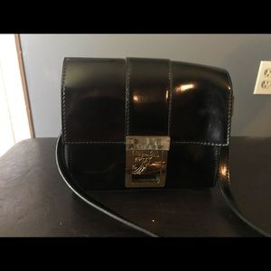 Gianni Versace Collection Purse